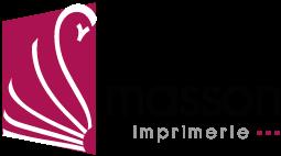 Logo-imprimerie-Masson