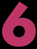 chiffre-6-imprimerie-Masson